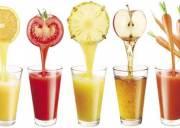 nước ép trái cây, lưu ý khi uống, vitamin, không tốt cho sức khỏe, sức khỏe, uống nước, cua so tinh yeu