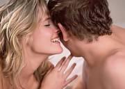 chuyện yêu, cải thiện, nữ giới, tình dục, mãn kinh, cua so tinh yeu