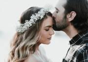 hôn nhân, quan hệ, tình yêu, cua so tinh yeu