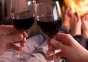 uống rượu, quan hệ, nguy hiểm, cửa sổ tình yêu