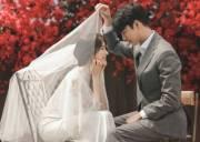 Hạnh phúc gia đình, Hạnh phúc trong cuộc sống, Hạnh phúc ngọt ngào, Chọn chồng, cua so tinh yeu