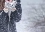 chiêm tinh, nghiệm, Cung hoàng đạo, cuối tuần lạnh thì làm gì, trời rét thì nên làm gì, Không khí lạnh, mùa đông, mùa lạnh, cua so tinh yeu
