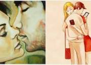 4 nghệ thuật, làm chủ tâm lý đàn ông, cửa sổ tình yêu.