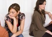 chiêm tinh, nghiệm, Cung hoàng đạo, sai lầm mất bạn thân, không nên làm với bạn thân, làm thế nào để giữ bạn thân, bạn thân, làm bạn, điểm yếu của 12 cung hoàng đạo, cua so tinh yeu