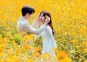 Kết hôn, Lấy người mình yêu, Yêu, Cưới người không thể sống thiếu, Cẩm nang hạnh phúc, cua so tinh yeu