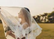 Kiên nhẫn, Phụ nữ khi yêu, Cầu hôn, An yên tự tại, Kết hôn, Cột mốc quan trọng của cuộc đời, cua so tinh yeu
