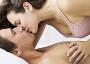 điểm g, tuyến tiền liệt phụ nữ, thỏa mãn nàng