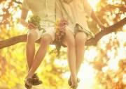 làm bạn với người cũ, tình cũ, chia tay, tổn thương, đau khổ, rạn nứt