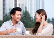 những câu nói khiến chàng yêu bạn, yêu bằng tai, tình yêu, đôi lứa, lãng mạn