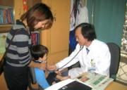 dùng thuốc cho trẻ, ngộ độc thuốc, sai lầm khi dùng thuốc
