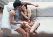 12 cách nói yêu chồng, không cần dùng lời nói, tâm lý
