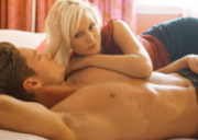 triệt sản nam, thắt ống dẫn tinh, chuyện ấy, hứng thú, ảnh hưởng đến sức khỏe, đình sản, tình dục sau triệt sản