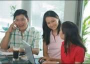 giúp con chọn nghề, tâm lý con trẻ, nghề nghiệp, việc làm