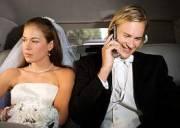 hôn nhân bất hạnh, chồng bạc bẽo, vô ơn đánh vợ