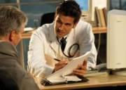 điều trị rối loạn cương, phẫu thuật đặt thể hang nhân tạo
