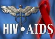 hiv, virus hiv, đại dịch, cấu tạo virus hiv, xâm nhập, bạch cầu, hệ miễn dịch, suy giảm miễn dịch, tế bào