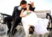 đám cưới, kết hôn, hôn nhân, vợ chồng, hạnh phúc gia đình, thảo luận, chuẩn bị kết hôn