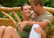 khô âm đạo, khô hạn ở phụ nữ, vitamin trị khô âm đạo, đời sống tình dục, đau khi quan hệ