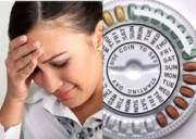 kiến thức phụ khoa, bệnh phụ khoa, bộ phận sinh dục nữ, kinh nguyệt, tử cung, buồng trứng, kiến thức sức khỏe, vô kinh nguyên phát, kinh nguyệt