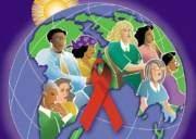bệnh lây nhiễm, bệnh xã hội, bệnh hiv,  kiến thức sức khỏe,  kiến thức sống khỏe, bí quyết sống khỏe, sử dụng thuốc,