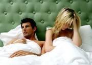chồng lạnh nhạt gối chăn, chồng không hứng thú chuyện ấy