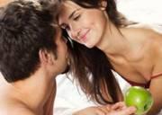 xuất tinh ngoài âm đạo, tác hại của xuất tinh âm đạo, mang thai ngoài ý muốn, giảm hưng phấn, di tinh