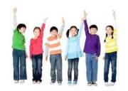 trẻ nhỏ, suy dinh dưỡng, thấp còi, chiều cao, dinh dưỡng, chế độ bổ sung thêm, bú mẹ, sữa mẹ, nguy cơ