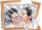 hôn nhân, tình cảm, giải thoát, bán thân, mệt mỏi, chán nản, ghen tuông, vô trách nhiệm
