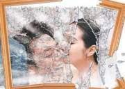vội vàng kết hôn, hối hận, chồng vô tâm, vô trách nhiệm, yêu đương vội vàng, thiếu kiên nhẫn, thất vọng