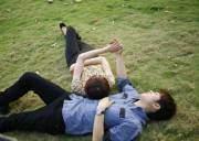 hôn nhân, vội vàng, hạnh phúc, nắm giữ, tìm hiểu, hối hận, ngăn cản, nóng vội, chia tay, đau khổ, ly hôn