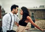 tình yêu tuổi học trò, trong sáng, mãnh liệt, bồng bột, dại dột, hối hận, tình yêu đơn phương