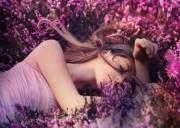 tâm sự tình yêu, trẻ con, nông nổi, giận hờn, cái vã, nghi ngờ, đau khổ, mệt mỏi, niềm tin, thất vọng, hứa hẹn, ích kỷ