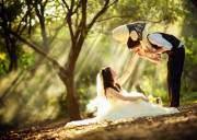 tư vấn tâm lý, tư vấn tình yêu, có thai, tìm hiểu kĩ lưỡng, hôn nhân trọng đại, tình cảm chín muồi, hiểu nhautư vấn tâm lý, tư vấn tình yêu, có thai, tìm hiểu kĩ lưỡng, hôn nhân trọng đại, tình cảm chín muồi, hiểu nhau