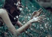 tình yêu, thử thách, nguy cơ, tan vỡ, đau khổ, thất vọng, tổn thương, khép chặt trái tim