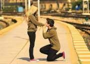tình yêu, tỏ tình, bạn gái, đồng ý, nắm tay, mong chờ, hình bóng,