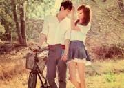 tư vấn tình yêu, mối quan hệ không rõ ràng, không công khai, dễ dãi, không quan tâm, không ràng buộc, lợi dụng tình yêu, tổn thương