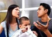 trách nhiệm, đòi hỏi, ích kỷ, bi quan, chờ đợi, chủ động, ly hôn, tan vỡ, hạnh phúc