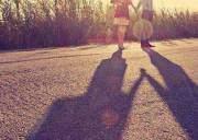tư vấn tình yêu, tư vấn tâm lý, bạn trai, gia trưởng, khó tính, bắt lỗi, mệt mỏi, chia tay, níu kéo