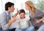 tâm lý tình cảm, nghiện rượu, đạp phá, đau khổ, hạnh phúc gia đình, ly hôn, cam chịu