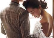tâm sự hôn nhân, tâm sự gia đình, hôn nhân gia đình, mâu thuẫn vợ chồng, bị kịch hôn nhân, cái vã, nóng tính, hóa giải, hồi tưởng, quá khứ, đau khổ