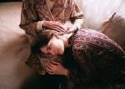 tâm sự cuộc sống, tuổi dậy thì, mẹ thiếu quan tâm, dậy thì, chán nản, buồn phiền, xa cách, cửa sổ tình yêu