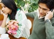 tình đơn phương, chia tay, có nên tin tưởng, quan tâm, yêu thương