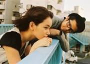 tình yêu, yêu xa, quan tâm, trách móc, mệt mỏi, thông cảm, chia tay, lo lắng, níu kéo tình yêu