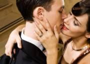 tâm sự hôn nhân, tâm ngoại tình, hôn nhân gia đình, mối tình vụng trộm tình công sở, đồng nghiệp, yêu mãnh liệt
