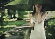 tình yêu, tỏ tình, giận hờn, chia tay, níu kéo tình yêu, sóng gió, chọc phá, người yêu cũ, khó khăn, hiểu lầm, vượt qua, vô tâm