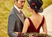 hôn nhân gia đình, tình yêu, yêu người cũ, sảy thai, hối hận