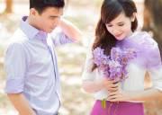 tình yêu  ,   quan tâm  , không nhận lỗi ,    chia tay  ,   tỏ tình  ,   từ chối  ,   đau khổ  ,   kiên trì theo đuổi