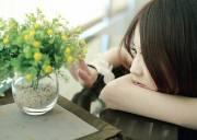 quen qua mạng, lo lắng, yêu người có gia đình, thật lòng, nói dối, né tránh, gặp mặt, níu kéo tình yêu