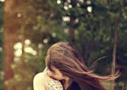 tư vấn tình yêu, bạn trai, cùng lớp, du học, chia tay, buông thả, hết tình cảm, nỗi đau, mất con, ruồng bỏ