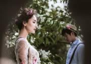 chồng liên lạc tình cũ, lo lắng, nghi ngờ, tin tưởng, tôn trọng, quan tâm, yêu thương, chia sẻ, tâm sự hôn nhân, phản bội